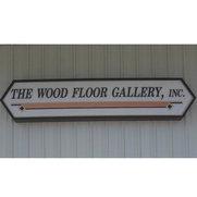 The Wood Floor Gallery, Inc.'s photo