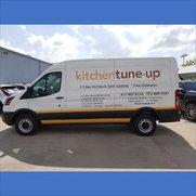 Fine Kitchen Tune Up North Richland Hills Fort Worth Tx Us 76106 Interior Design Ideas Gentotryabchikinfo