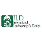 International Landscaping & Design's photo