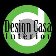 Dcasa Interior's photo