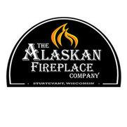 The Alaskan Fireplace Company's photo