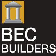 Bec Builders's photo