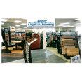 Alfred's Carpet & Decorating's profile photo