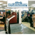 Alfred's Carpet & Decorating's profile photo