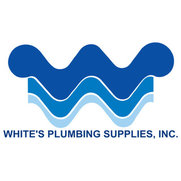 White S Plumbing Supplies Schenectady Ny Us 06516