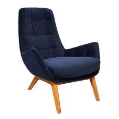 skandinavische st hle sessel designer st hle online kaufen. Black Bedroom Furniture Sets. Home Design Ideas