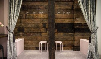 Best Home Design Renovation Professionals In Sligo