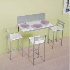 Encuentra mesas plegables modernas en Houzz