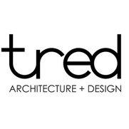 Tred Architecture + Design's photo