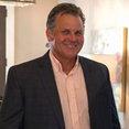 Jim Mathews Builder's profile photo