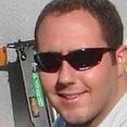 Rob Lindsey's profile photo