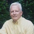 Landscape St. Louis, Inc.'s profile photo