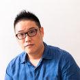飯田徹写真事務所さんのプロフィール写真