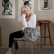 Jamie Jackson Design's photo