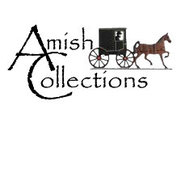 Amish Collections's photo