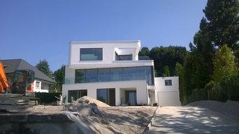 Haus MO