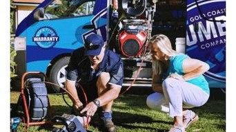 Gold Coast Plumbing Company