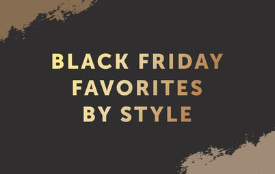 Up to 80% Off Black Friday Favorites by Style