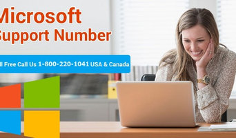 Windows vista support Phone Number 18002201041 for Customer Care