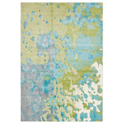 Contemporary Area Rugs by PlushRugs