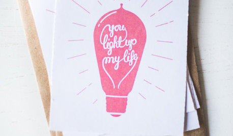 Light Up Their Lives With Free Valentine's Day Printables