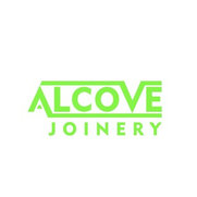 Alcove Joinery's photo