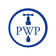 Pure Water Plumbing Inc.'s photo