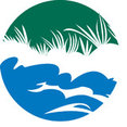 Earth Design, Inc.'s profile photo