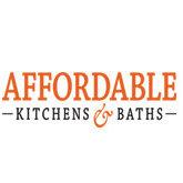 AFFORDABLE KITCHENS U0026 BATHS