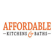 Foto de AFFORDABLE KITCHENS & BATHS