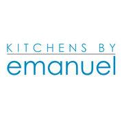 Foto von Kitchens by Emanuel