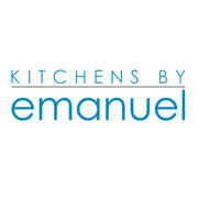 Kitchens by Emanuel's photo
