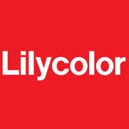リリカラ株式会社 Lilycolor Co.,Ltd.さんの写真
