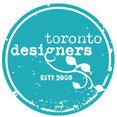 Toronto Designers's profile photo