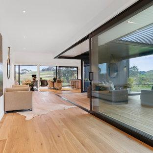 Inspiration för ett funkis hem