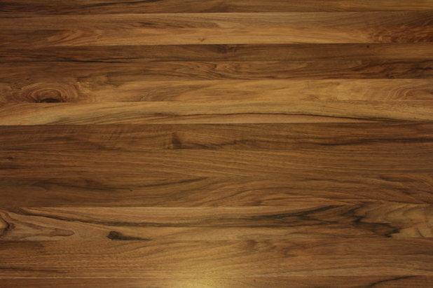 Buche Eiche Kiefer Oder Birke 8 Holzarten Für Möbel Im Vergleich