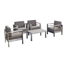 Coral Bay Collection Outdoor Set