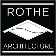 Foto de Rothe Architecture + Planning