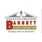Barnett Building Contractors's photo