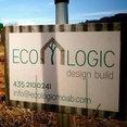 Eco Logic Design Build's profile photo