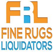 Fine Rugs Liquidators's photo