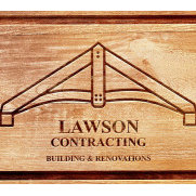 Lawson Contracting's photo