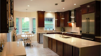 Company Highlight Video by Dmv Kitchen & Bath Inc.