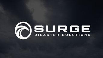 Surge Services