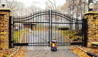 Brookfield, New Milford, CT - Fence Installation Projects