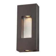 the great outdoors the great outdoors geox 2 light outdoor wall sconce outdoor wall beautiful mid century modern exterior lighting