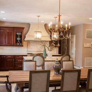 Curry And Co Lighting Houzz