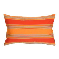 Terry chaise cushion cover houzz for Chaise cushion cover