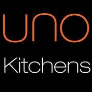 Uno Kitchens's photo