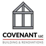 Foto de Covenant LLC